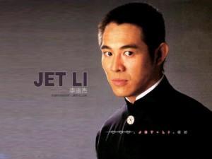 5 мудрых мыслей от Джета Ли: Гармония важнее силы.
