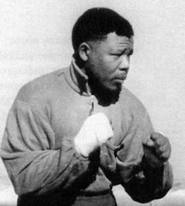 Нельсон Мандела. Цитаты