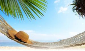 Если вам уже совершенно некогда отдохнуть — значит, самое время отдохнуть.