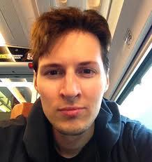 Советы по развитию от Павла Дурова