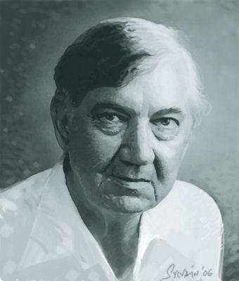 Тадеуш Голас