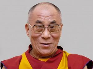 Постулаты Далай-Ламы
